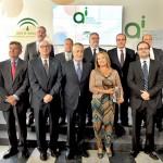 Carmen Hermosín gana el premio de investigación 'Plácido Fernández Viagas'
