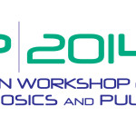 El próximo 13th European Workshop on Lignocellulosics and Pulp (EWLP-2014) tendrá lugar en Sevilla durante los días 24-27 de Junio de 2014