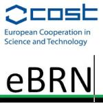 3rd European Biochar Summer School