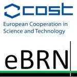 3rd European Biochar Summer School