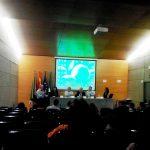 Amplia participación de investigadores del IRNAS y del CSIC en el 5º Seminario sobre Compostaje doméstico y comunitario