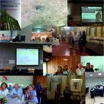 El Tercer Congreso Internacional de la Red TechnoHeritage dedica una sesión a Cesáreo Sáiz Jiménez