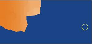 Logo EFSA