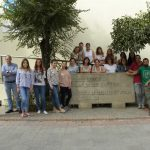 El IRNAS organiza el curso sobre Materia orgánica del Suelo del Plan de Formación del CSIC 2017