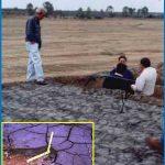 Veinte años de estudios ambientales en el Guadiamar