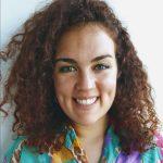Layla Márquez San Emeterio doctoranda del IRNAS, ha obtenido una beca de investigación DAAD 2021